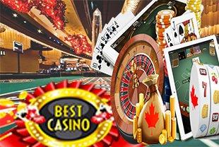 Best Casino Game Odds wildonlinecasinos.com