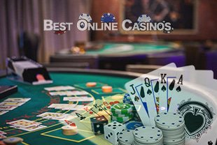 casino game odds wildonlinecasinos.com