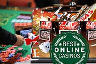 best online casino(s) wildonlinecasinos.com