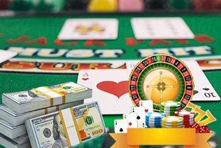 wildonlinecasinos.com online casinos